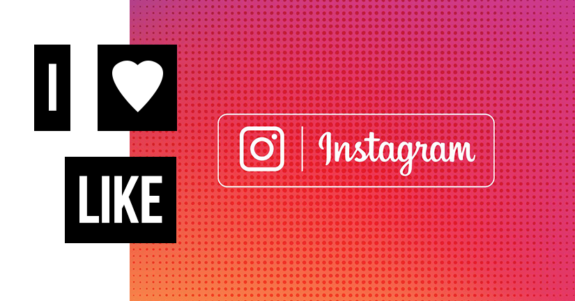 Instagram Community Building – you're doing it wrong
